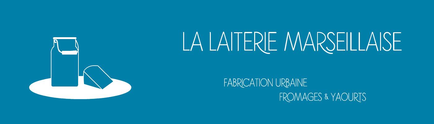 La Laiterie Marseillaise